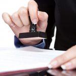 珠海註冊公司流程建議