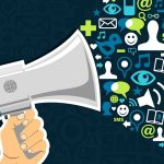 廣告宣傳行不容易被自媒體平臺替代