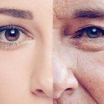 最普遍八大肌膚問題的誘因和解決方法