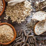有關無麩質小麥麵粉,大家應當瞭解的事