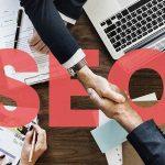 教您如何與SEO公司合作?