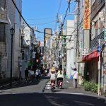 日本變成亞洲房產投資的明星